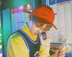 180217 [BANGTAN BOMB] BTS' exciting Game room #3 - BTS (방탄소년단) #JUNGKOOK