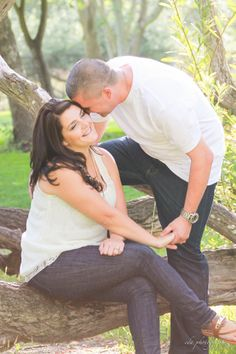 Engagement Pictures, Family Portraits, Maternity, Facebook, Couple Photos, Couples, Photography, Wedding, Family Posing