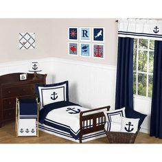Guisborough Toddler Comforter Boys Bedding Sets Toddler