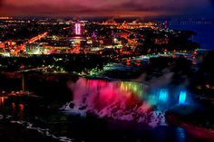 Han River, Moonlight Rainbow Bridge Foundation. WOW, the color is unbelievable. It is also the world's longest bridge foundation….. right there in Korea!