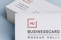 Psd Mock-Up resource site