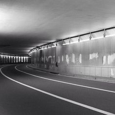 Tunnel #BuenosAires #City #street #empty #cities #travel #southamerica #destinations  #nuñez