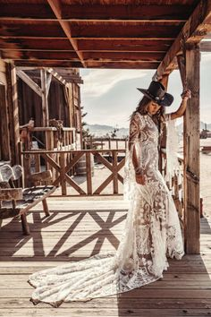 A sneak peak at the brand new modern and romantic boho wedding dress collections, Moonrise Canyon from Rue De Seine available exclusivley at our bridal shops. Bohemian Bride, Bohemian Wedding Dresses, Boho Wedding, Dream Wedding, Wedding Shoes, Wedding Dress Country, Modern Bohemian, Cowboy Boots Wedding Dress, Wedding Ideas