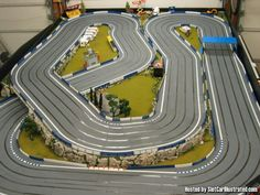 Google Image Result for http://www.slotcarillustrated.com/portal/forums/picture.php%3Falbumid%3D170%26pictureid%3D2611