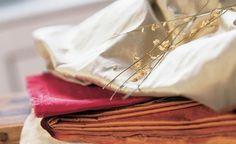 Tula Gp&j Baker, Romo Fabrics, Fabric Design, Upholstery, Silk, Textiles, Interiors, Curtains, Inspiration