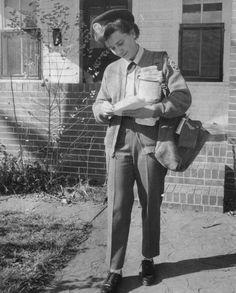 Картинки по запросу postman fashion uniform