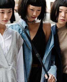 seoul-fashion-week-spring-2016-street-style-batch-1-04