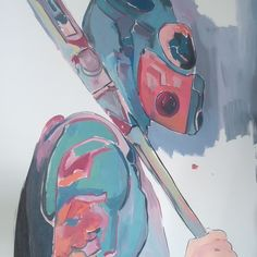 #contemporaryart  #artinfo  #details  #democracy  #reality  #exposures  #film  #filmart  #artcollections  #artmuseums  #artcolectors… Contemporary Art, Police, Museum, Superhero, Film, Anime, Fictional Characters, Instagram, Movie