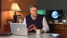 http://debtrelief.digimkts.com    So glad I called  Worth a call : 866-232-9476  Choosing the Right Debt Relief Program http://www.youtube.com/watch?v=rDOJi8a4FA8