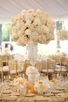 wedding-reception-ideas-14-06302014