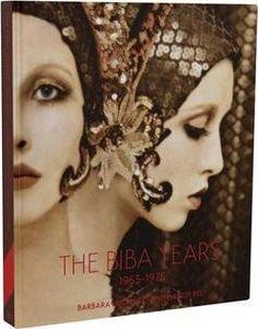 The Biba Years