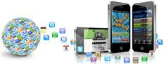 The expert team of Brill Mindz Technologies are the best iPhone App Developers in Bahrain. We develop quality product within the fixed timeline. Our ability to cater the requirement of various industries with our innovation makes us the most versatile iPhone App Development Company in Bahrain, Manama and Al Muharraq