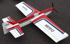 Flying Lines Favorite Planes Stunt Plane, Rc Model, Model Airplanes, Radio Control, Infinity, Modeling, Aviation, Aircraft, Dreams