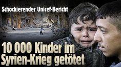 http://www.bild.de/politik/ausland/unicef/schockierender-unicef-bericht-zur-lage-in-syrien-40125376.bild.html