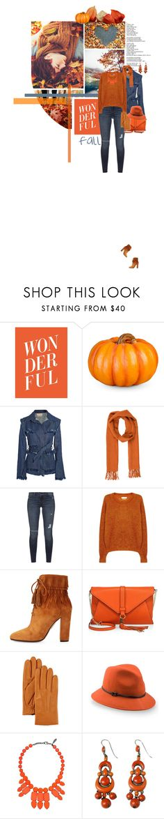 """""""Enya """"The First of Autumn"""""""" by sinesnsingularities ❤ liked on Polyvore featuring Converse, Improvements, Maggie Marilyn, Salvatore Ferragamo, Black Orchid, Étoile Isabel Marant, Aquazzura, Milly, Neiman Marcus and 7 For All Mankind"""