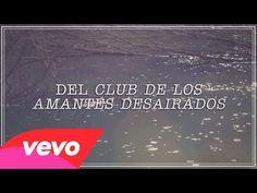 El club de los amantes desairados
