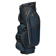 Ogio Golf CLOSEOUT Machu Cart Bag (Deep Sea)