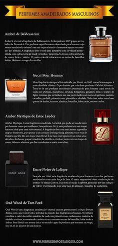 5 perfumes amadeirados masculinos. #perfumes #amadeirados