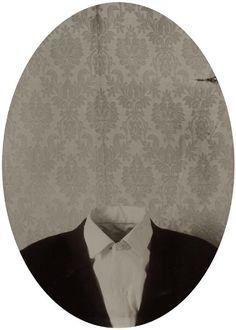 Ben Cauchi