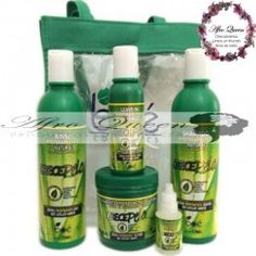 KIT FITOTERAPEUTICO CRECEPELO Argan, Energy Drinks, Red Bull, Afro, Beverages, Kit, Canning, Biotin, Home Canning