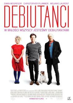Debiutanci (2010)