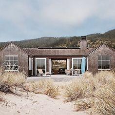 """Polubienia: 93, komentarze: 5 – @juliarozumek na Instagramie: """"A jak kiedyś bedziemy budować drugi dom to chce taki.. tylko z kamienia. @delicious_concept vel…"""""""