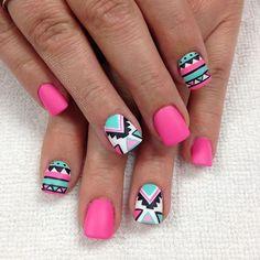 Pedicure Nail Art, Nail Spa, Cute Nails, Pretty Nails, Professional Nails, Mermaid Birthday, Nails Inspiration, Nail Art Designs, Nail Polish
