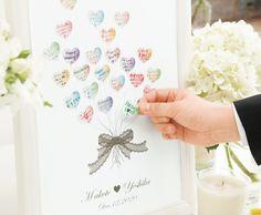 """""""結婚おめでとう""""の言葉を伝えるためにはお祝儀だけじゃちょっと寂しいかも…せっかくなら手作りプレゼントで喜ばせてみては?大切な友人の結婚祝いに贈りたい簡単DIYをご紹介。ウェルカムボードや、イニシャルオブジェなど定番なものからちょっと変わった新しいオシャレウェディングアイテムまで勢ぞろい♡いますぐ作れる簡単DIY"""