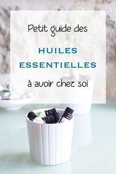 A short guide to essential oils to have at home – Rhapsody in Green – Life Hacks Journal Guide, Life Hacks Diy, Green Life, Positive Attitude, Acupuncture, Doterra, Healthy Tips, Diy Beauty, Good To Know