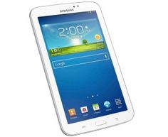 [Deal] Samsung Galaxy Tab 3 7.0 4G now available for $89.95