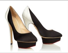 Charlotte Olympia - Masako - http://womenspin.com/shoes/charlotte-olympia-masako/