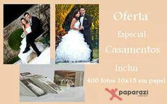 Oferta Especial #fotografiacasamento #fotografiacasamentos #lowcost #Portugal #casamentos #casamento