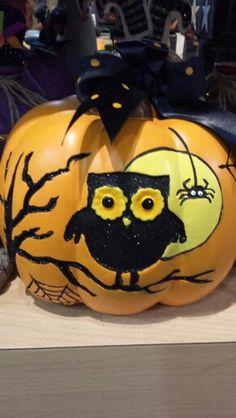 Great brands & styles at affordable prices. 7 Gordmans Halloween Decor Ideas Gordmans Decor Halloween Decorations