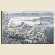 Cheap printed polar fleece blanket, Buy Quality print giclee directly from China print dress Suppliers:        Vintage City Landscape The World Famous Building Painting On COTTON Canvas Wall Art Prints Picture Home Dec