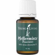 Marjoram essential oil is known for its warming properties that work well to sooth tense muscles. Use Marjoram when you need comfort. Try Young Living oils. Marjoram Essential Oil, Essential Oils Dogs, Essential Oil Spray, Young Living Peppermint, Melaleuca, Young Living Oils, Young Living Essential Oils, Aceite Esencial Ocotea, Peppermint Spray