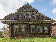 Раньше-то не столько домов было, но старики вымерли - http://nalichniki.com/ranshe-to-ne-stolko-domov-bylo-no-stariki-vymerli/