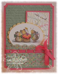 penny black critter party | kim macnutt stamps penny black critter party su by definition cs su ...