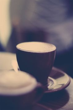 coffee-photography