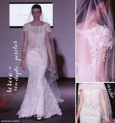 Fashion_Casar_White_Hall_10
