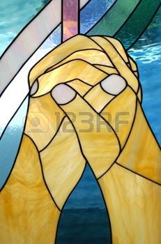 religious stained glass patterns - Google Search