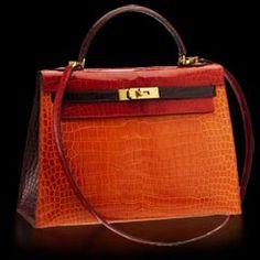 Borsa Kelly Hermès