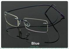 *คำค้นหาที่นิยม : #กรอบแว่นสายตาvintage#แว่นกรอบเหลี่ยม#raybantitanium#สาเหตุของสายตายาว#กรอบแว่นตาขายส่ง#แว่นกันแดดถูกและดี#tr90glasses#มองภาพไม่ชัด#ราคาวัดสายตา#เลนส์autoปรับแสงราคา    http://discount.xn--l3cbbp3ewcl0juc.com/แว่นสายตาเก๋ๆ.html