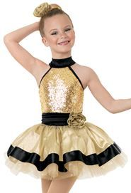 Search Results for gold | Weissman™ Costumes