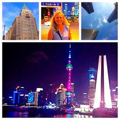 A recap of our #RSF #WillisAllen agent, Linda Mandrayar, at the Luxury Portfolio Immersion Conference in Shanghai! What an experience!! -Rachelle  http://rismedia.com/2014-05-29/luxury-real-estate-network-extends-outreach-in-asia/
