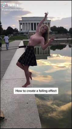 Photography Tips Iphone, Photography Basics, Photography Lessons, Photography Editing, Photography And Videography, Photo Editing, Creative Portrait Photography, Photography Poses Women, Amazing Photography