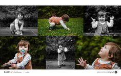 https://flic.kr/p/WqSCst   .   Babies & Children Photography · Fotografia de Bebés y Niños Buenos Aires Argentina · gvf • gaby vicente fotografía www.gabyvicente.com www.facebook.com/gvf.gabyvicentefotografia