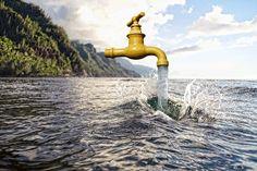 Foto gratis: Água Potável, Bagunça, Geleira - Imagem gratis no Pixabay - 1429216