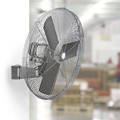 Matthews METB Melody Bronze 13 Outdoor Wall Fan with Wall Control