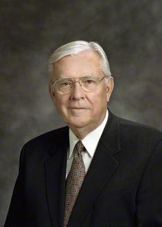 Mormon Elder Blows Load