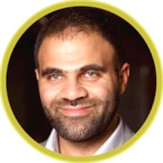الشيخ خالد أبوشادى #مصر http://khaledaboshady.com http://ar.islamway.net/scholar/938/%D8%AE%D8%A7%D9%84%D8%AF-%D8%A3%D8%A8%D9%88-%D8%B4%D8%A7%D8%AF%D9%8A http://www.islamera.com/reciter/25 https://twitter.com/khaledabushadi https://www.youtube.com/results?q=%D8%A7%D9%84%D8%B4%D9%8A%D8%AE+%D8%AE%D8%A7%D9%84%D8%AF+%D8%A7%D8%A8%D9%88+%D8%B4%D8%A7%D8%AF%D9%89